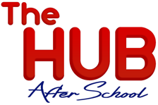 The HUB After School